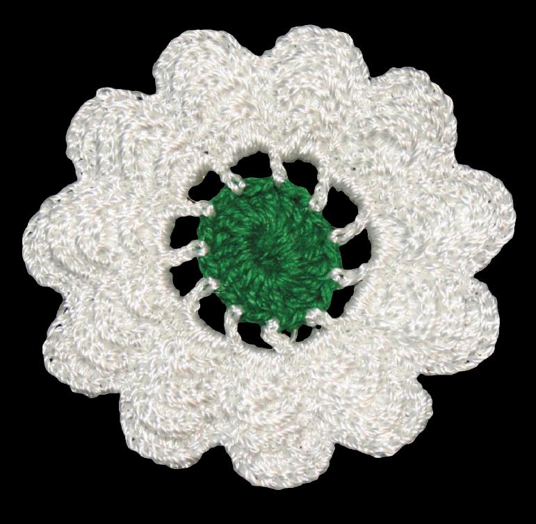 Don't forget Srebrenica