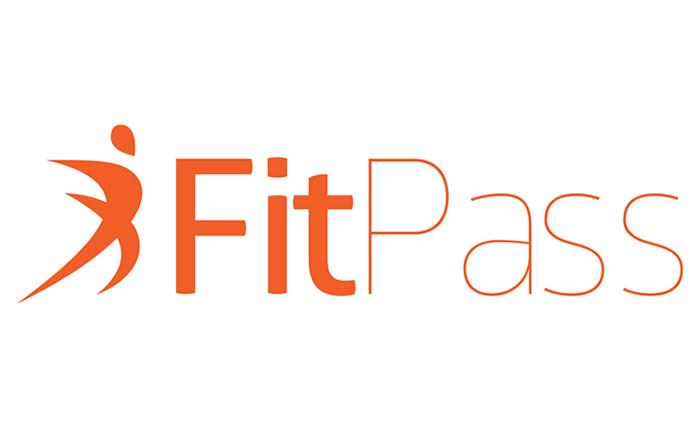 FitPass - Sarajevo