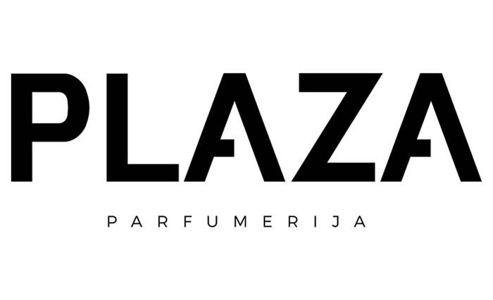 PLAZA Parfumerija - Sarajevo