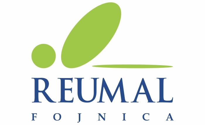 Lječilište Reumal Fojnica