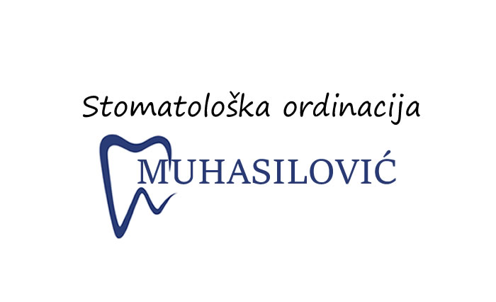 Muhasilovic - Stomatoloska ordinacija